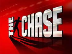 Image:The Chase logo.jpg