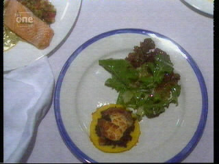 File:Masterchef blueplate.jpg