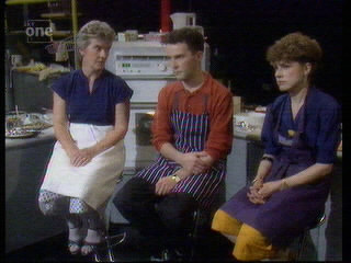 File:Masterchef announcement.jpg