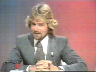 File:Jukeboxjury noeledmonds.jpg