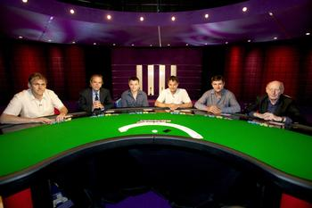 File:Celebrity poker club fisheye.jpg