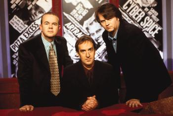File:Hignfy old crew.jpg