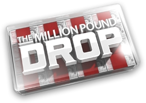 File:Million pound drop logo.jpg
