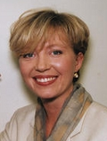 File:Kirsty young headshot small.jpg