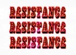 Image:Resistance_logo_small.jpg