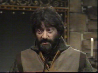 File:Knightmare treguard briefing.jpg