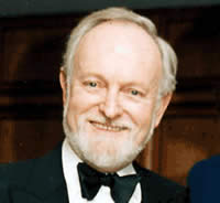 image:richard stilgoe.jpg