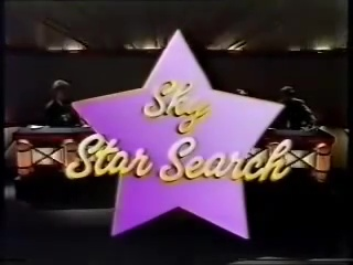 File:Sky star search title.jpg