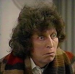 Image:Tom_baker_headshot.jpg
