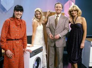 Image:Saleofthecentury_parsons_hostesses_washingmachine.jpg