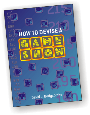 Image:How_To_Devise_A_Game_Show.png