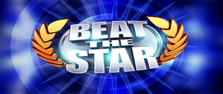 Image:Beat the star small logo.jpg