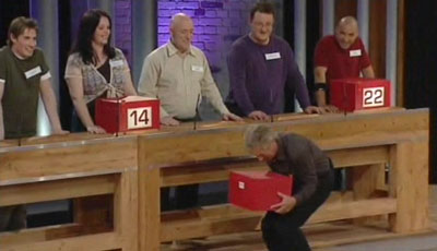 Image:dealornodeal weight.jpg
