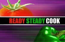 Image:Ready_steady_cook_new_logo.jpg