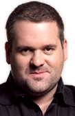 Image:Chris_moyles_headshot.jpg