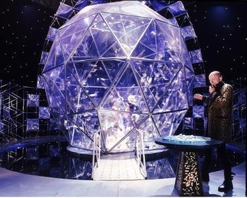 File:Crystal_maze_off1.jpg