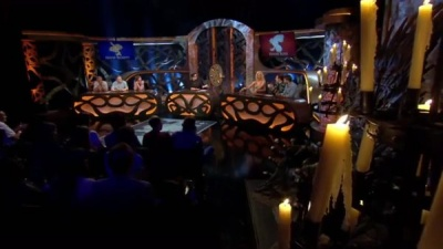 Gameshow of Thrones