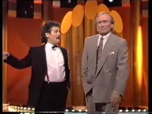 Cannon and Ball's Casino